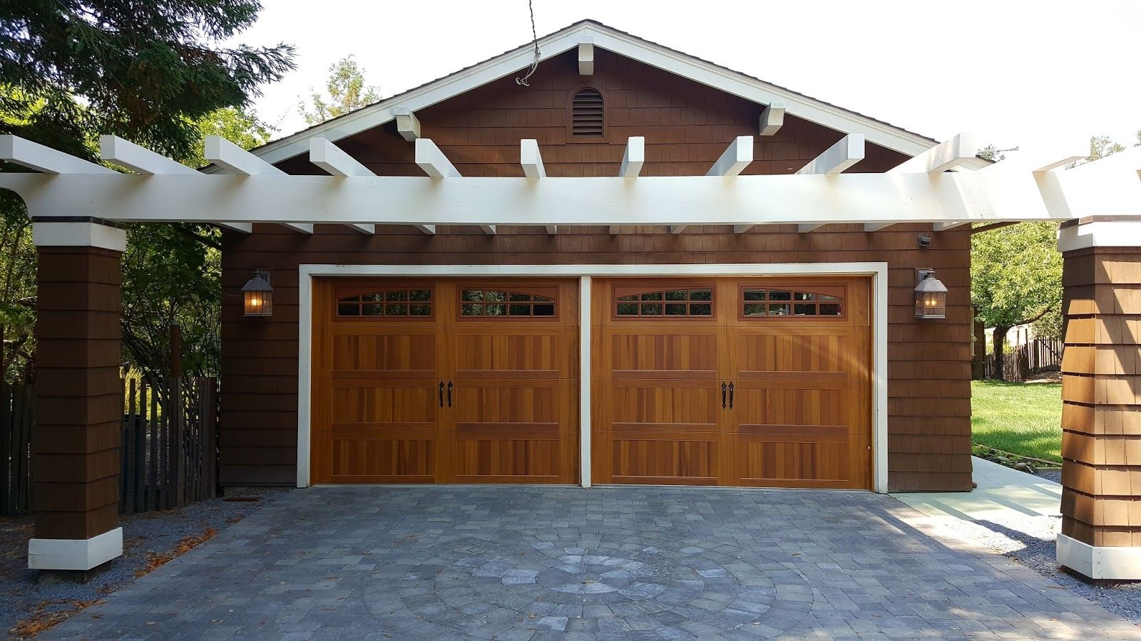 service overhead repair doors in replacement nc residential installation weather hanson raleigh door garage seal and affordable