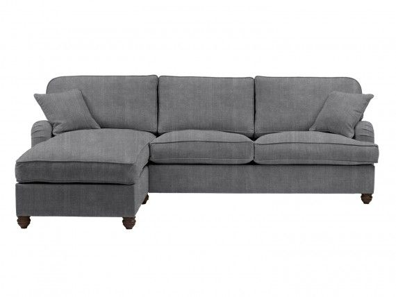 Divano Manstad ~ Thinking about the ikea manstad sectional sofa bed but