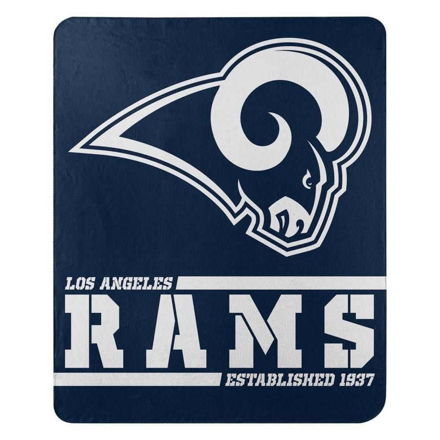 The Northwest Company Nfl 031 Rams Split Wide 1nfl031040083ret In 2020 With Images The Northwest Company Los Angeles Rams Los Angeles
