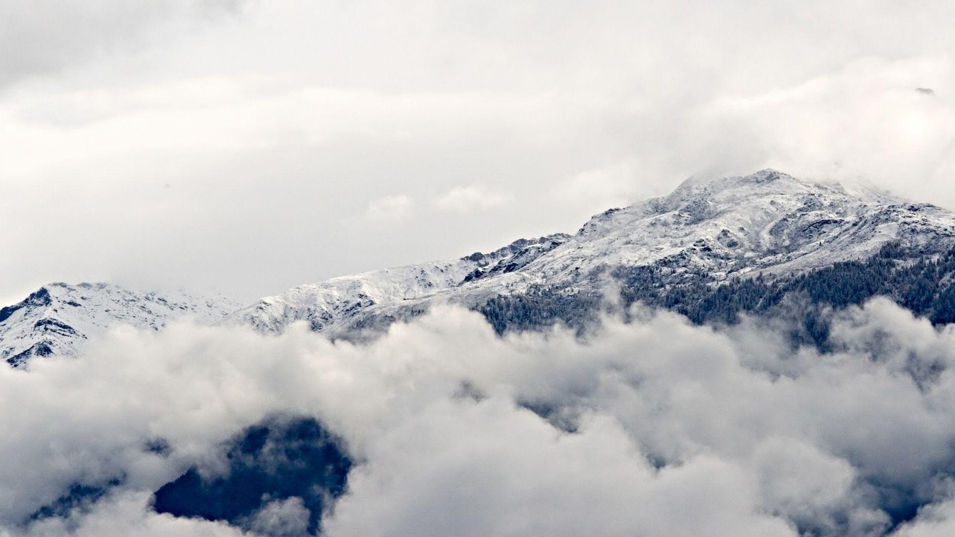 Good Wallpaper Mountain Hipster - 2c127c9c568d57ebdd3f377432446c66  Photograph_201210.jpg