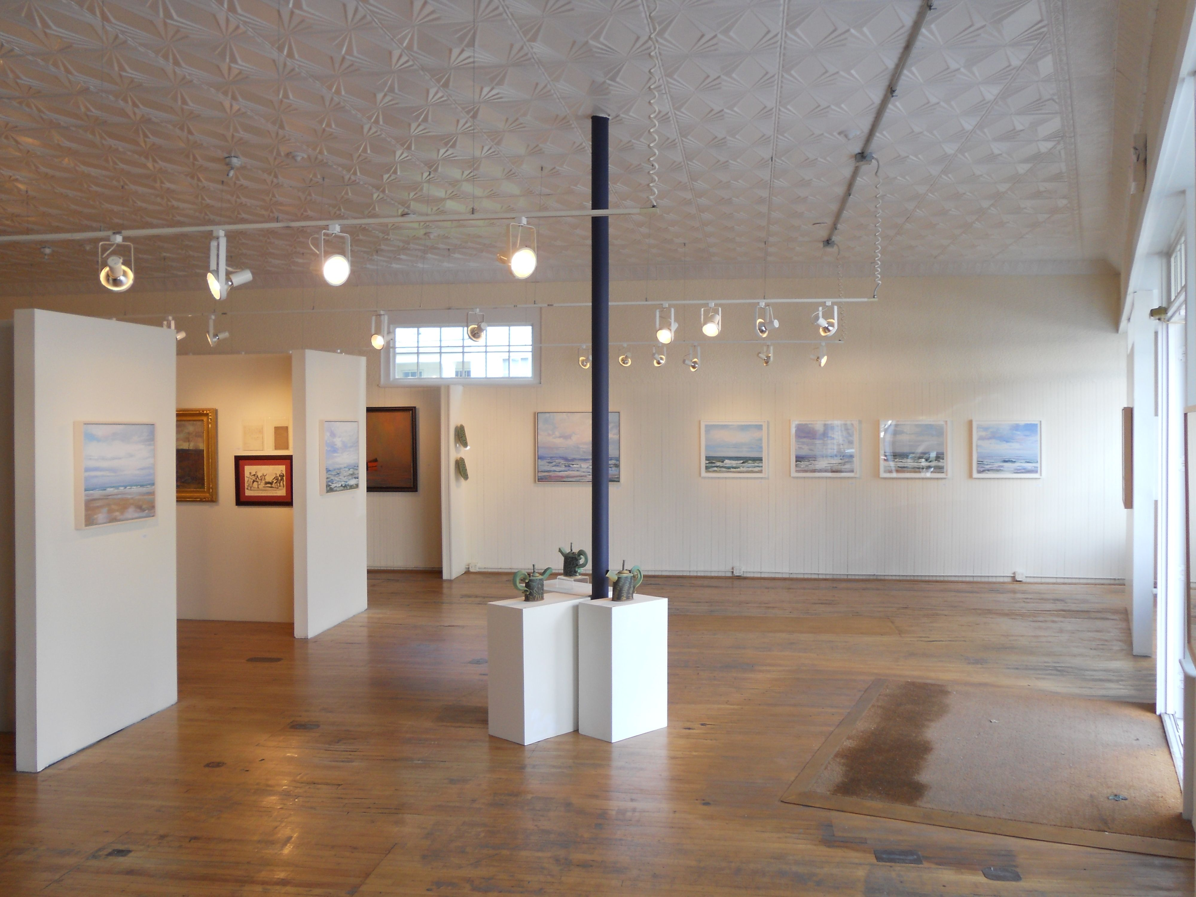 Essex Connecticut The Best Small Town In America Small Town America Contemporary Art Gallery Essex