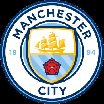 Mancity Png 366 366 Manchester City Logo Manchester City Manchester City Football Club