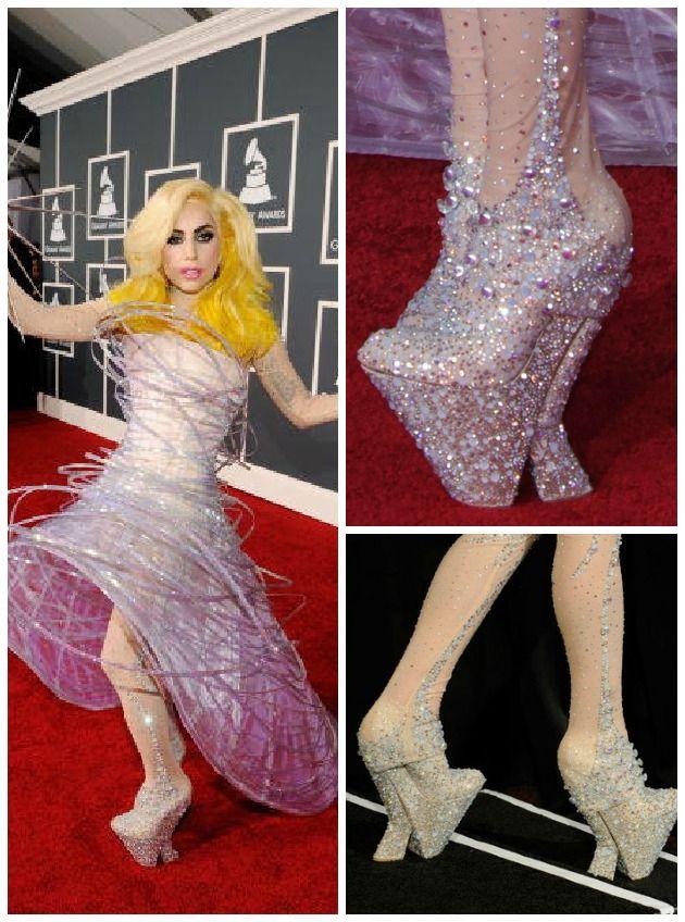 40 Lady Gaga Fashion Ideas Lady Gaga Fashion Lady Gaga Gaga