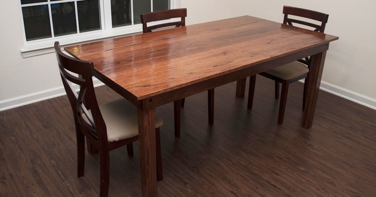 Gaming Table Table Games Table Game Room Design