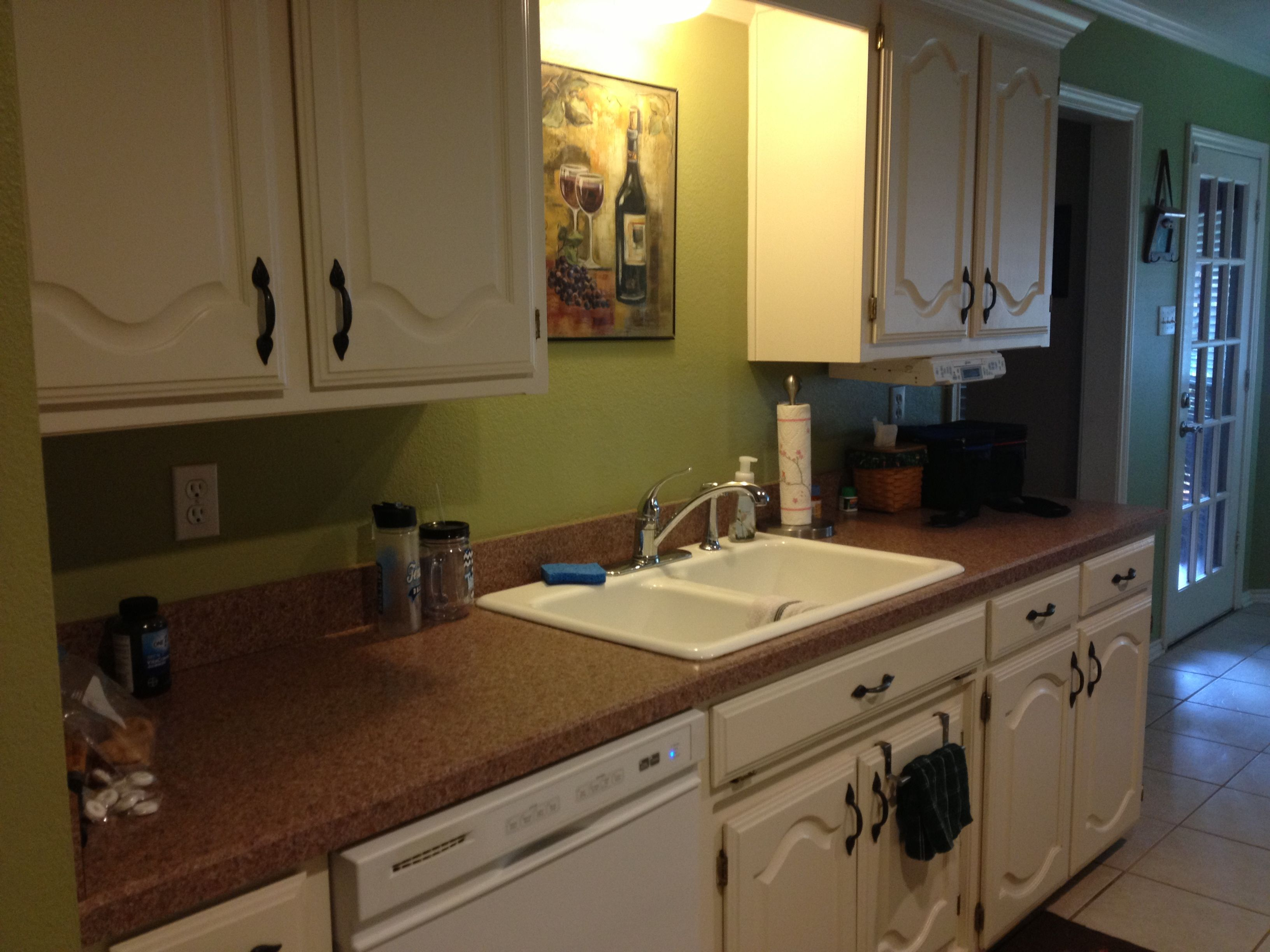 Debbieus kitchen kitchens pinterest kitchens