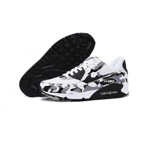 Nike Air Max 90 | Nike air max 90 mens, Nike air max, Nike air