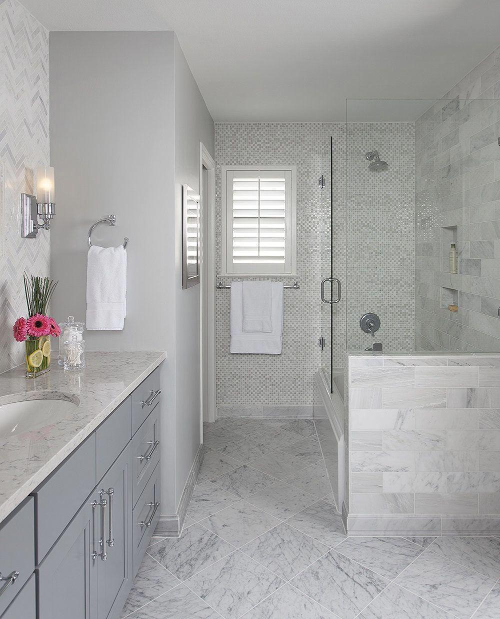minimalist bathroom shower curtain smallbathroomdark code