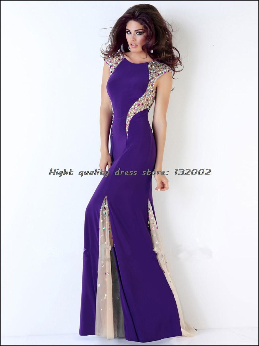 Famous Party Dresses For Tall Girls Component - Wedding Dress Ideas ...