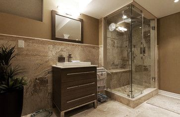 Basement Design Ideas Pictures Remodel And Decor Basement Bathroom Remodeling Basement Bathroom Design Basement Bathroom