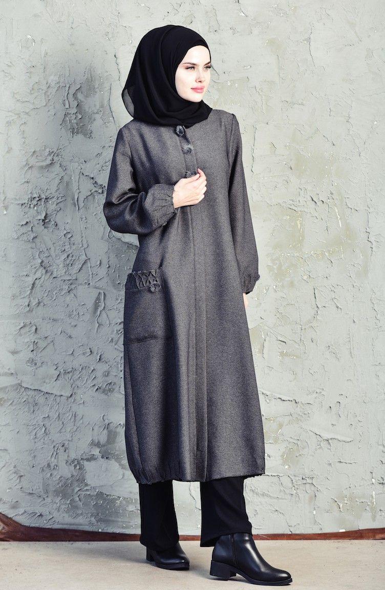 Emine Dimlioglu Tarafindan Kadin Modasi Goruntusu Giyim Elbise Tunik