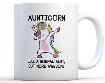 Funny coffee mugs #funnycoffeemugs