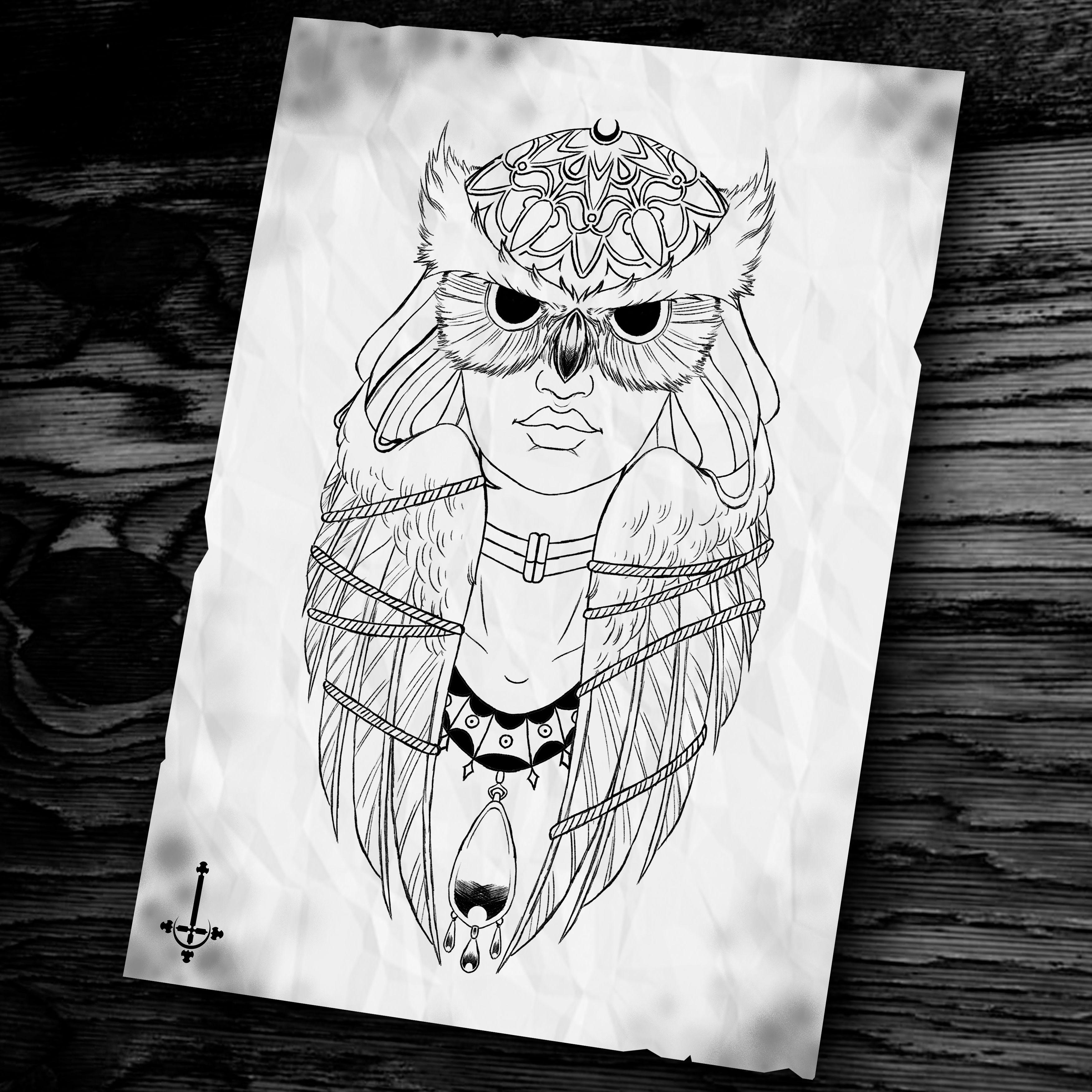 Disponível...  || Dúvidas, sugestões ou orçamentos, manda uma DM ou no whats que está no perfil.  #tattoo #tattoo2me #tattoomagazine #blackwork #blackworktattoo #cwb #cwbtattoo #tattoocwb #curitiba #curitibatattoo #tattoocuritiba #blackworkers #blackworkers_tattoo #bw #blacktattoo #thedarkestwork