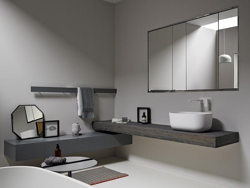 espejos para baño barcelona, tienda de espejos para baños ...