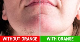 9 Simple Ingredients to Get Rid of Facial Hair at Home