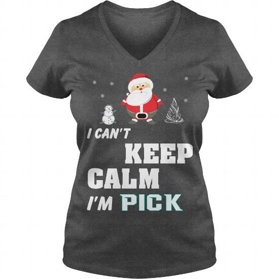 PICK #jobs #tshirts #PICK #gift #ideas #Popular #Everything #Videos #Shop #Animals #pets #Architecture #Art #Cars #motorcycles #Celebrities #DIY #crafts #Design #Education #Entertainment #Food #drink #Gardening #Geek #Hair #beauty #Health #fitness #History #Holidays #events #Home decor #Humor #Illustrations #posters #Kids #parenting #Men #Outdoors #Photography #Products #Quotes #Science #nature #Sports #Tattoos #Technology #Travel #Weddings #Women