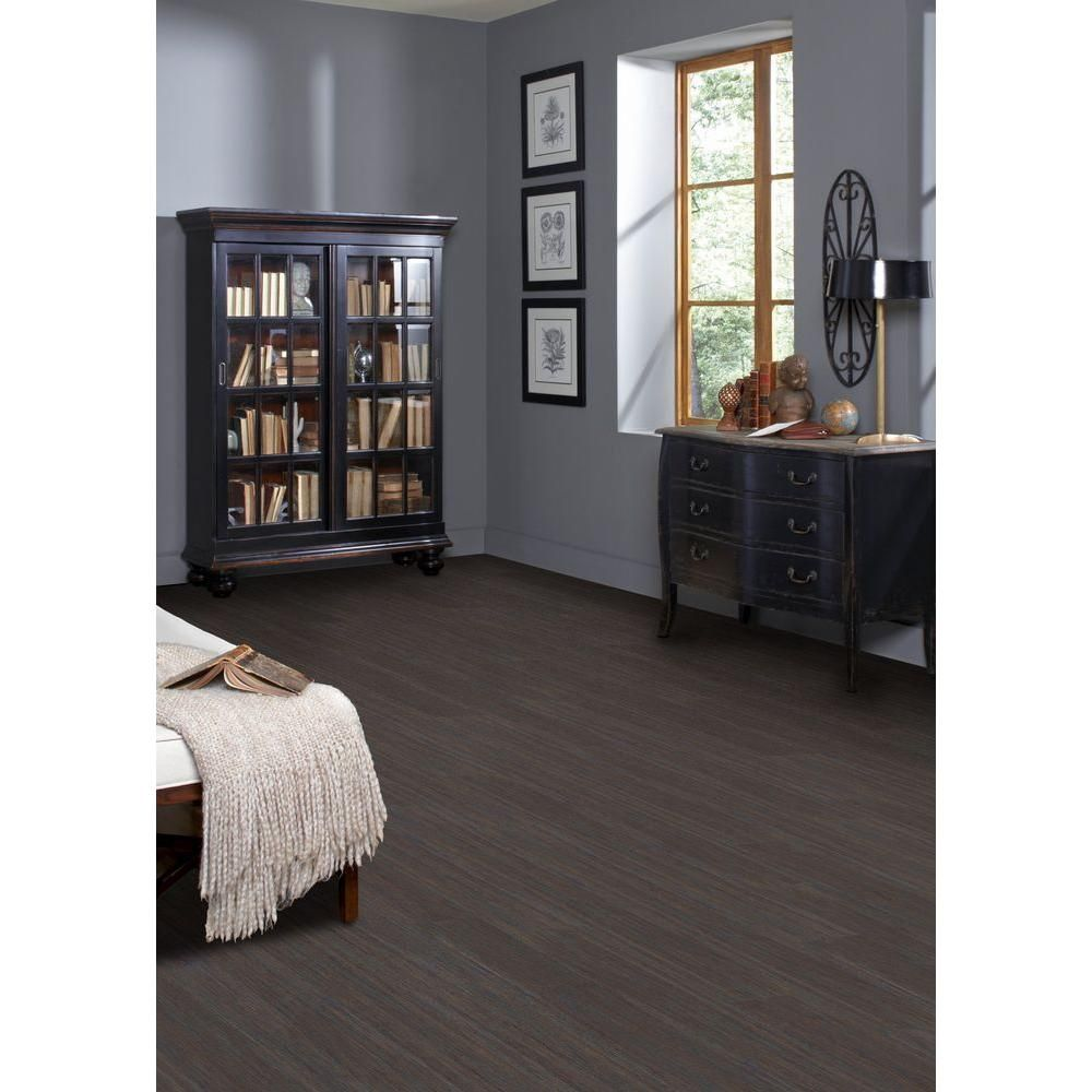 solid in of vs bamboo floors toast horizontal home t decorators inspirational w x flooring collection engineered