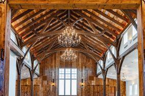 La Bonne Vie Ranch in 2020 Wedding venues