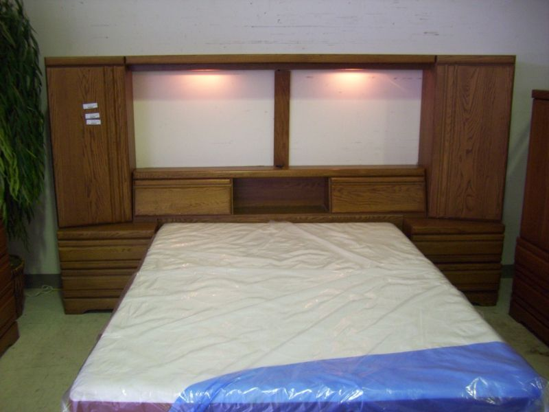 Palliser Bedroom Furniture For Sale Check more at http://blogcudinti ...