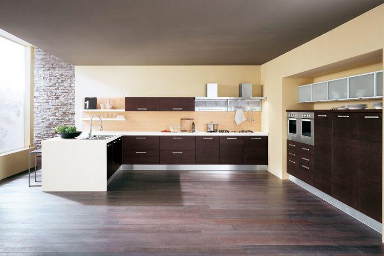Giada Kitchen Units By Futura Cucine 3 (