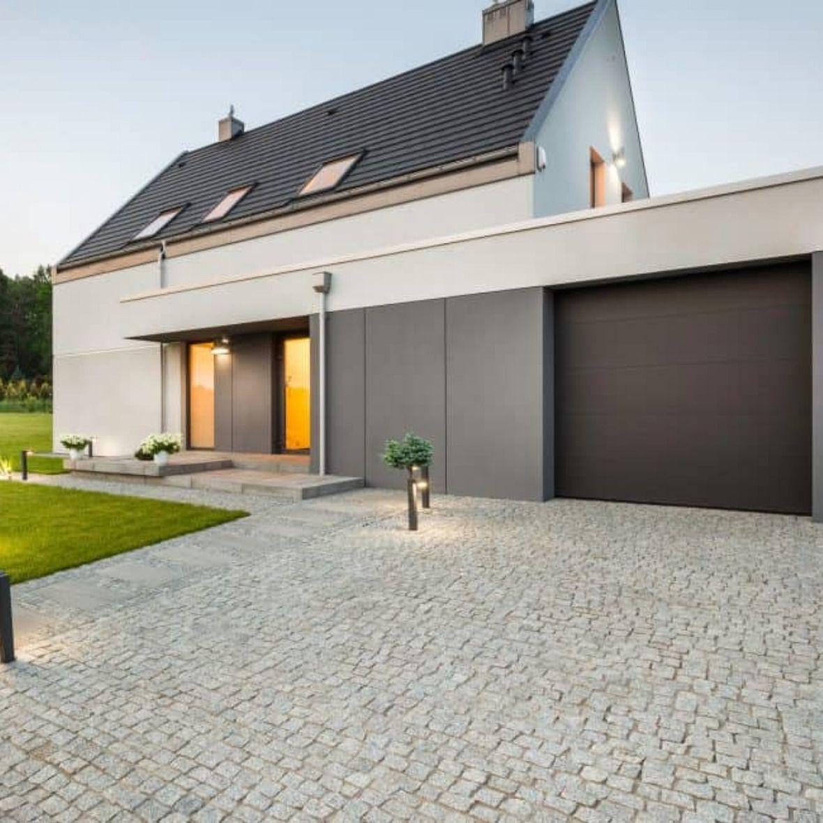 Epingle Sur Construction De Maison