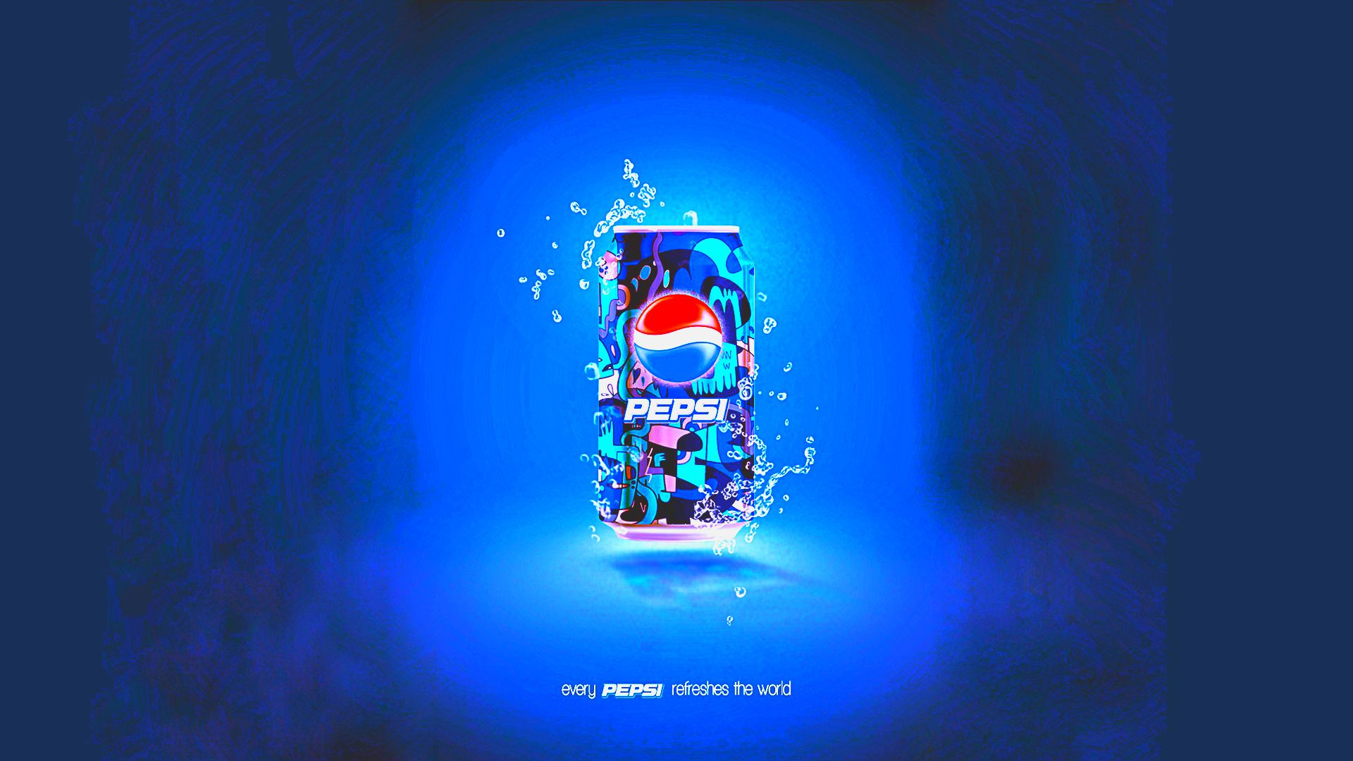 Pepsi Wallpapers Group (72 )