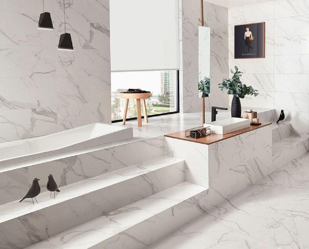 20 The Best Bathroom Floor Motif Ideas Ready To Amaze You Design Decorating Best Bathroom Flooring Bathroom Tile Designs Bathroom Floor Tiles