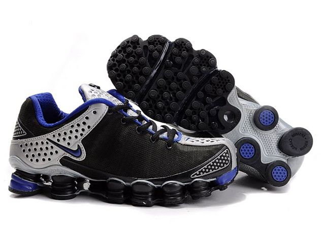 Pin by chen Leo on Nike Shox(Homme) | Nike, Nike basketball