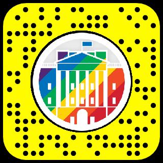 London Pride Snapchat Lens Filter Filter Lenses Londonpride Pride Snapchat London Pride Lens Filters Snapchat