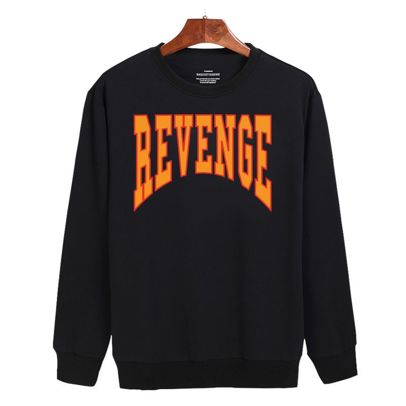 51a09372592c Revenge Drake Sweatshirt Sweater Unisex Adults size S to 2XL