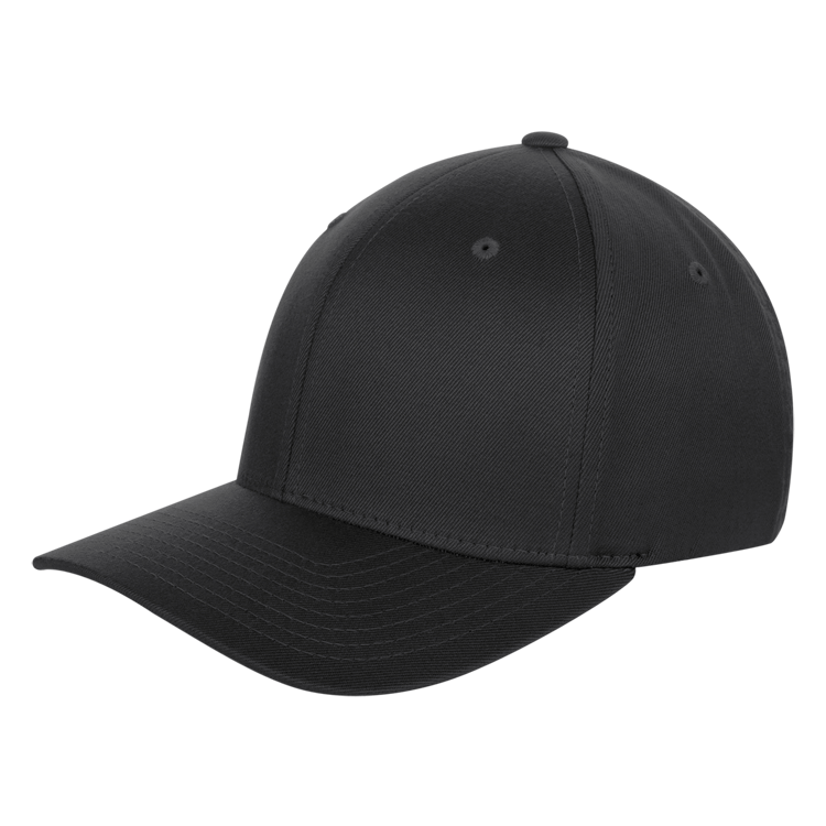 cheap for discount db2d1 9a64b Gents - The Director s Baseball Cap - Black ,  48.00 (http   gentsco