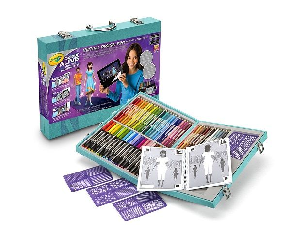 Best Toys Gifts For 9 Year Old Girls 2020 Sports Games
