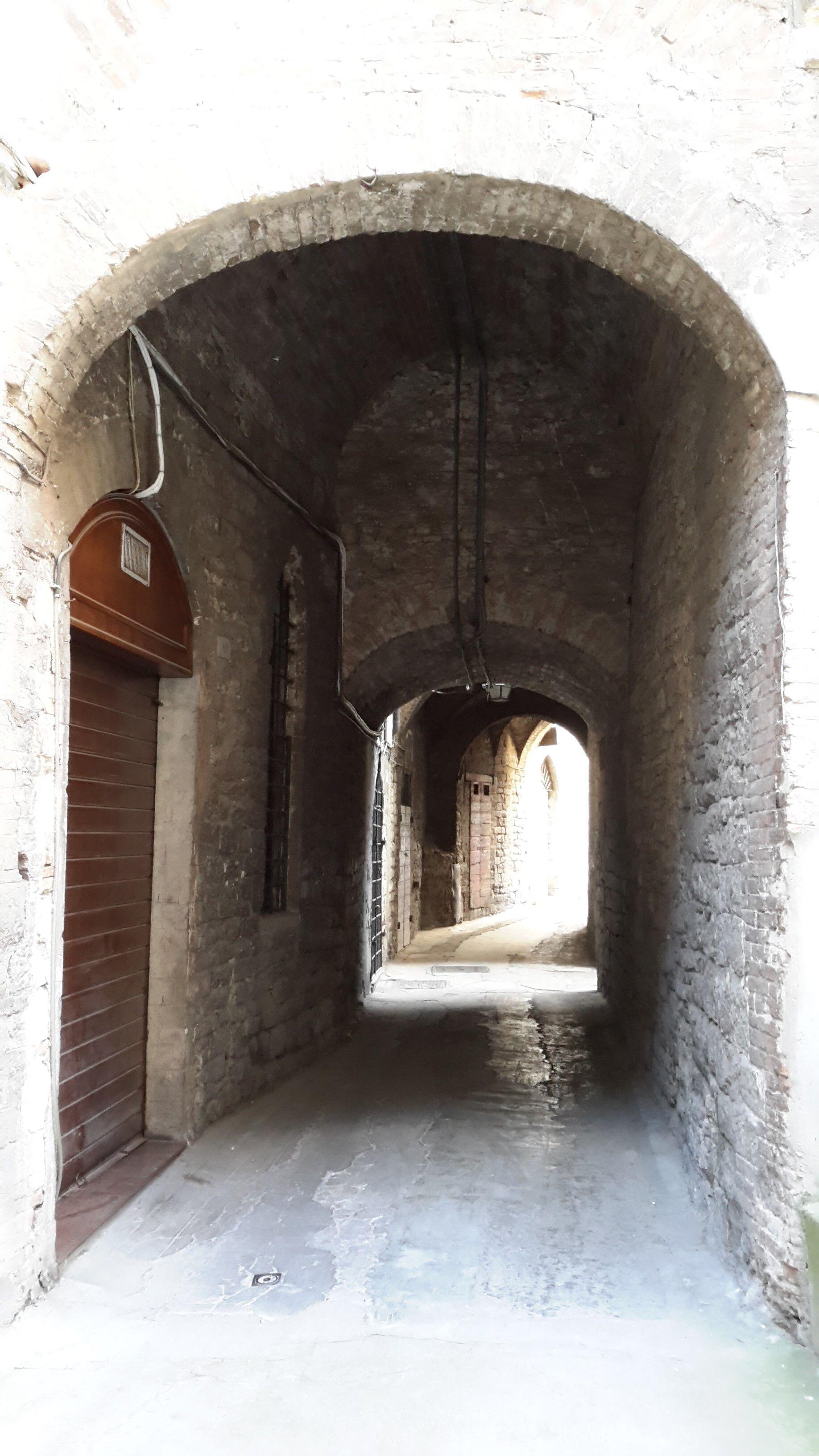 Perugia (с изображениями) Италия