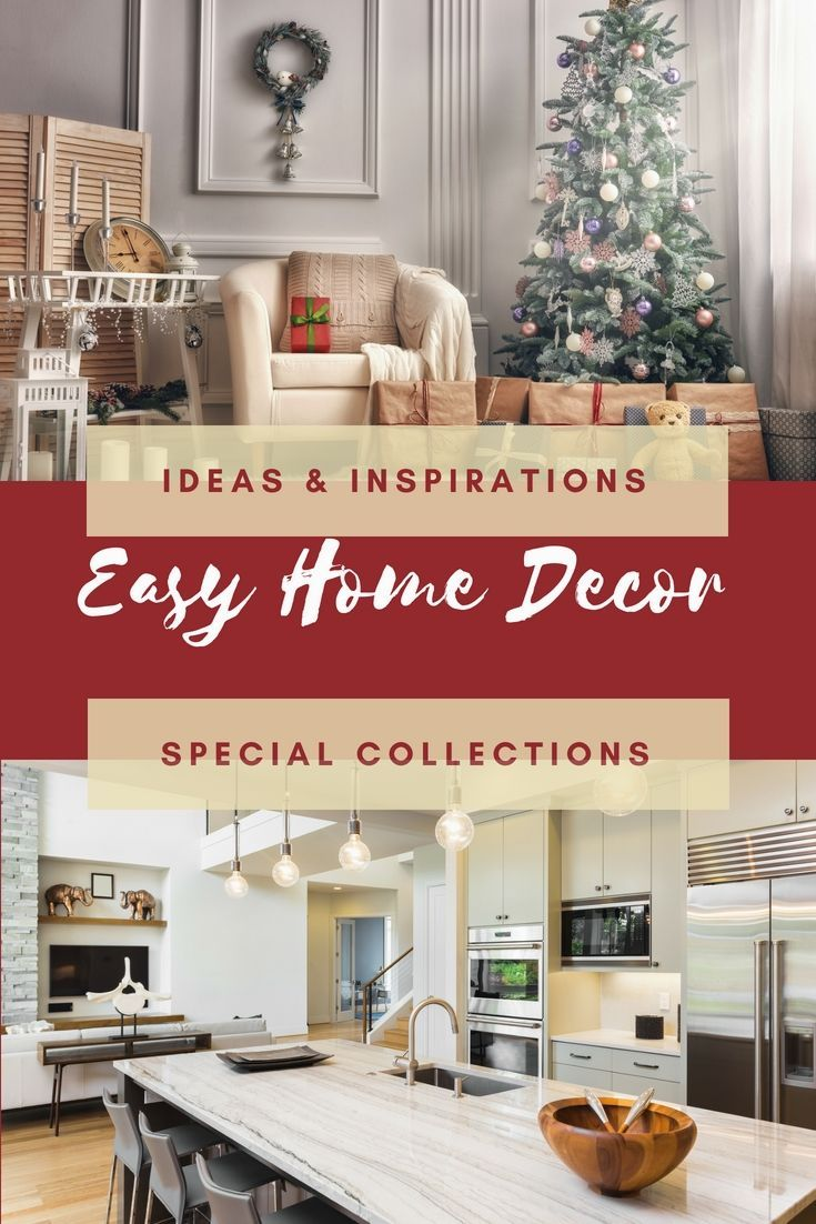 Easy home decor pictures conserve money with these useful ideas easyhomedecor also rh pinterest