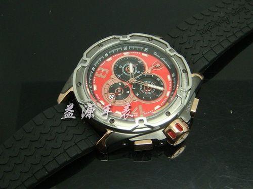 Replica Lamborghini Watch 2013 179 Http Www Muofi Com Lamborghini Watches Replicas