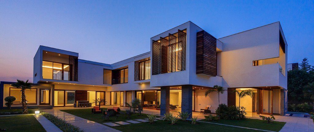 Beautiful Architecture Houses India you want to purchase your dream house but having problem to find