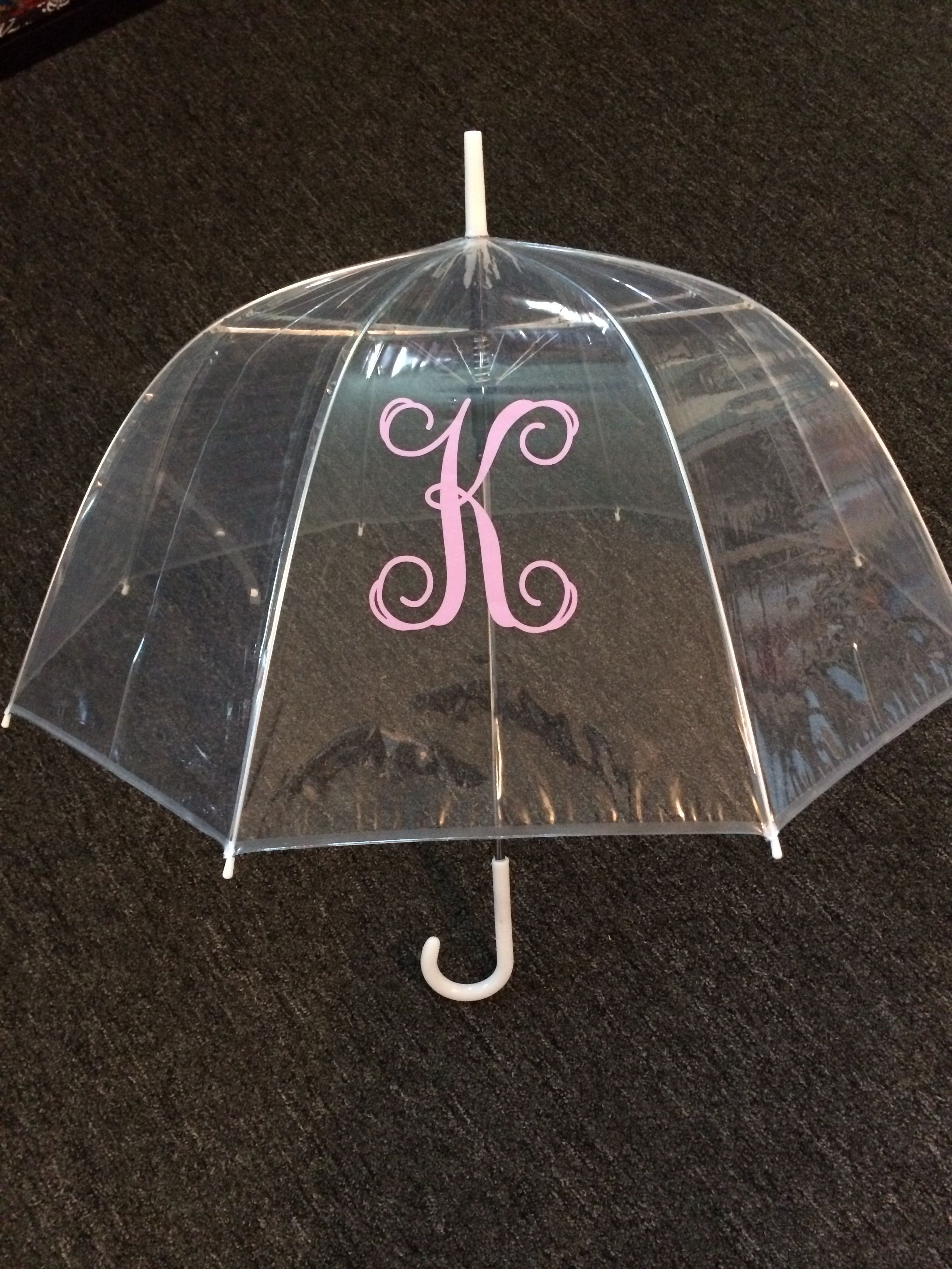 Vinyl monogram clear umbrella #clearumbrella Vinyl monogram clear umbrella #clearumbrella Vinyl monogram clear umbrella #clearumbrella Vinyl monogram clear umbrella #clearumbrella Vinyl monogram clear umbrella #clearumbrella Vinyl monogram clear umbrella #clearumbrella Vinyl monogram clear umbrella #clearumbrella Vinyl monogram clear umbrella #clearumbrella