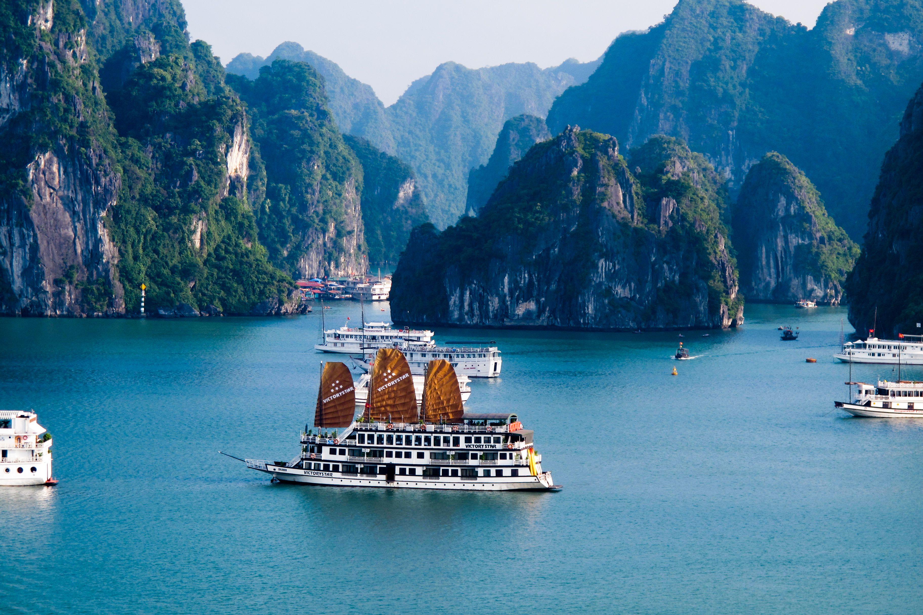 Top-10-địa-điểm-đẹp-nhất-Việt-Nam