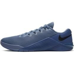 Photo of Nike Metcon 5 Herren-Trainingsschuh – Blau Nike