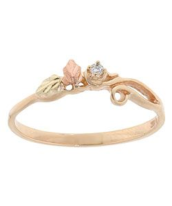 17 Best 1000 images about Blackhills gold on Pinterest Fashion rings