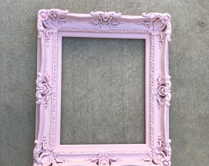 12x16 Black Frame Wall Mirror Frame For Canvas Or Art Paint Large Picture Frame Baroque Frames French Frames Wedding Gift Shabby Chic Framed Mirror Wall Frame Large Picture Frames