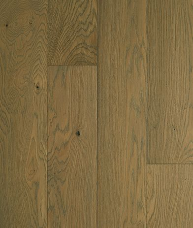 Use The Authentic Beauty Of Real Sliced Face French Oak Floors To Bring Your Home Together With The Stunning Shade French Oak Flooring Rustic Flooring Flooring