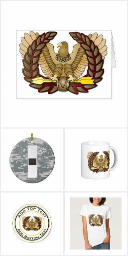 Army Warrant Officer Gifts | Army Warrant Officer Gifts