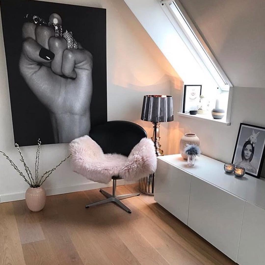 Bedroom Decor, Room Decor Und