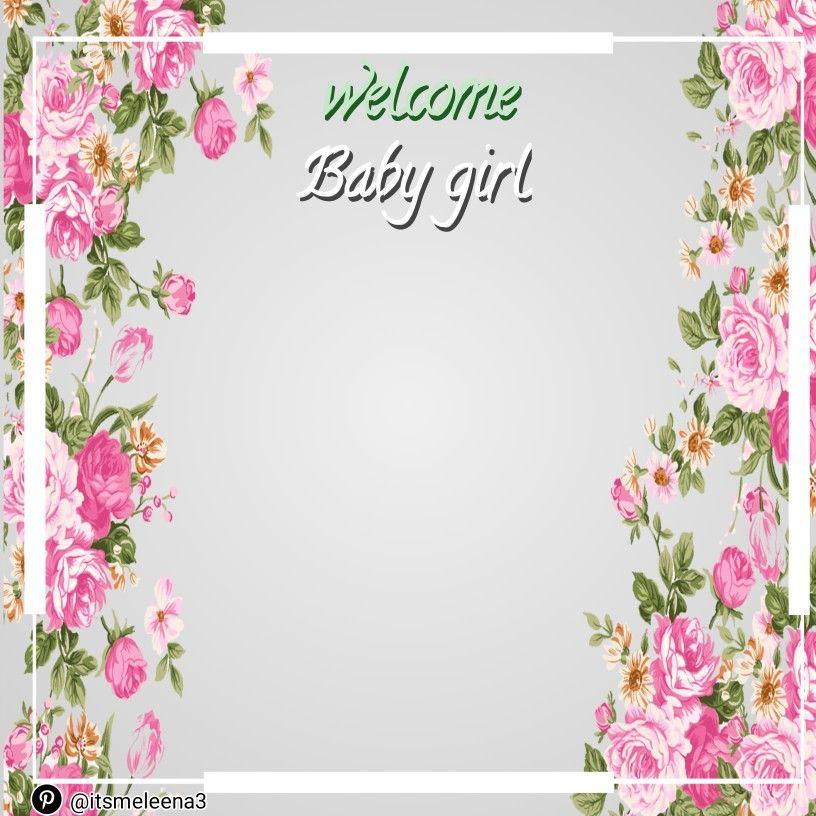 تصميم تصاميم اطار ثيم ثيمات خلفية مواليد مولود ولد اولاد بنت بنات تهنئة بشرى Ted Baker Icon Bag Baby Girl Lenses