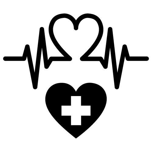 Download Heart 380 (With images) | Svg, Free svg, Flower svg