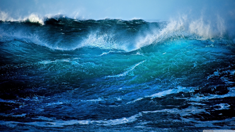 mar #revolto | Mares, Fotos, Mar revolto