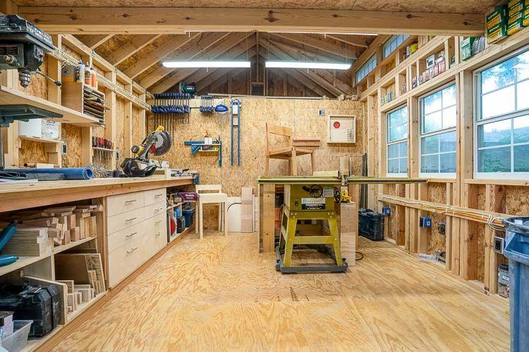 Storage Sheds Storage Buildings Texas Workshop Shed Portable