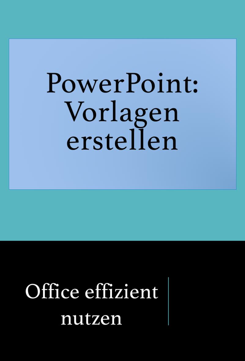 Powerpoint Vorlagen In 2020 Powerpoint Prasentation Erstellen Power Point Tricks