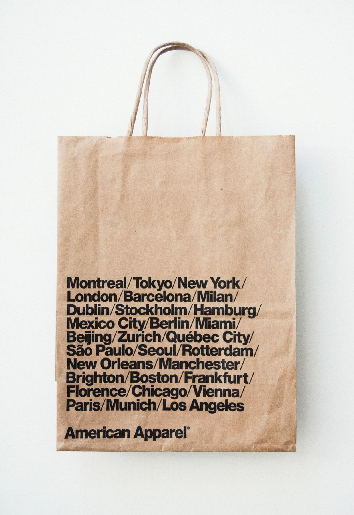 American Arel Bags Google Search Package Design Totes