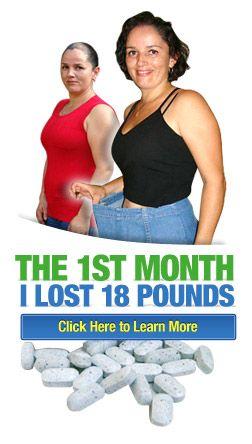S4 fat loss